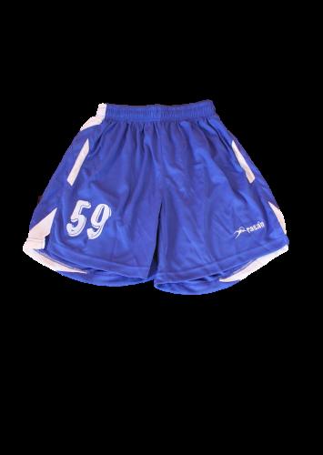 Pantalón Azul - 5€