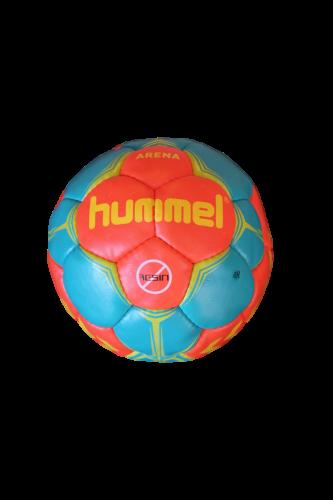 Pelota Balonmano - 10€
